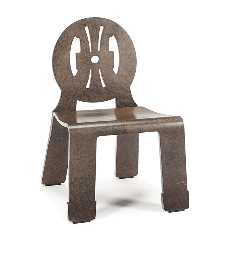 Robert Venturi - Hepplewhite Chair-1984