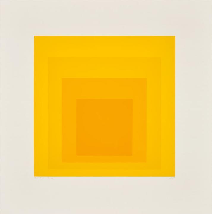 Josef Albers-Kv-Rw-1967