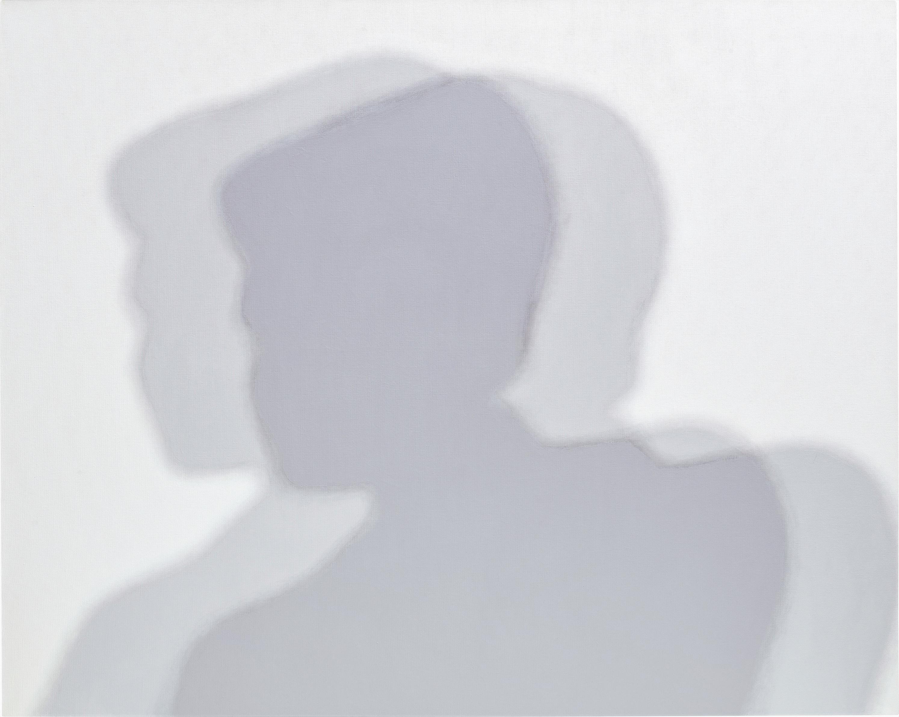 Jiro Takamatsu-Shadow (No. 1430)-1997