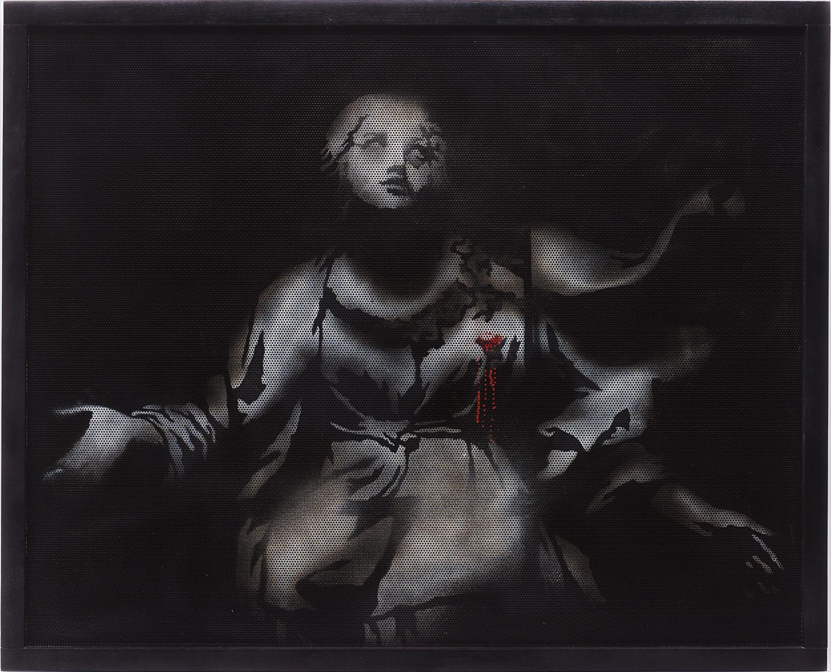 Banksy-Angel-2009