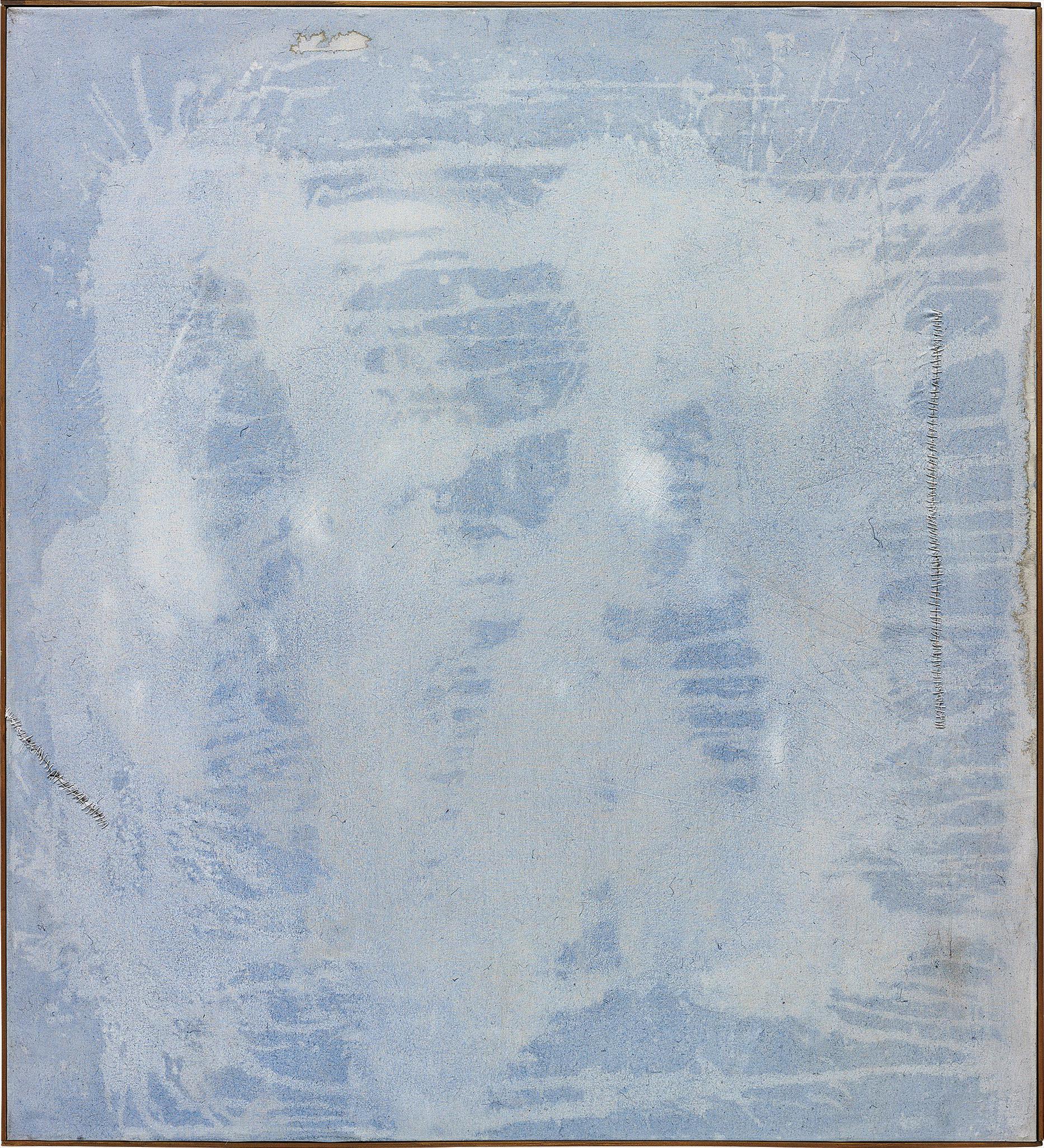 Sergej Jensen-Untitled-2009