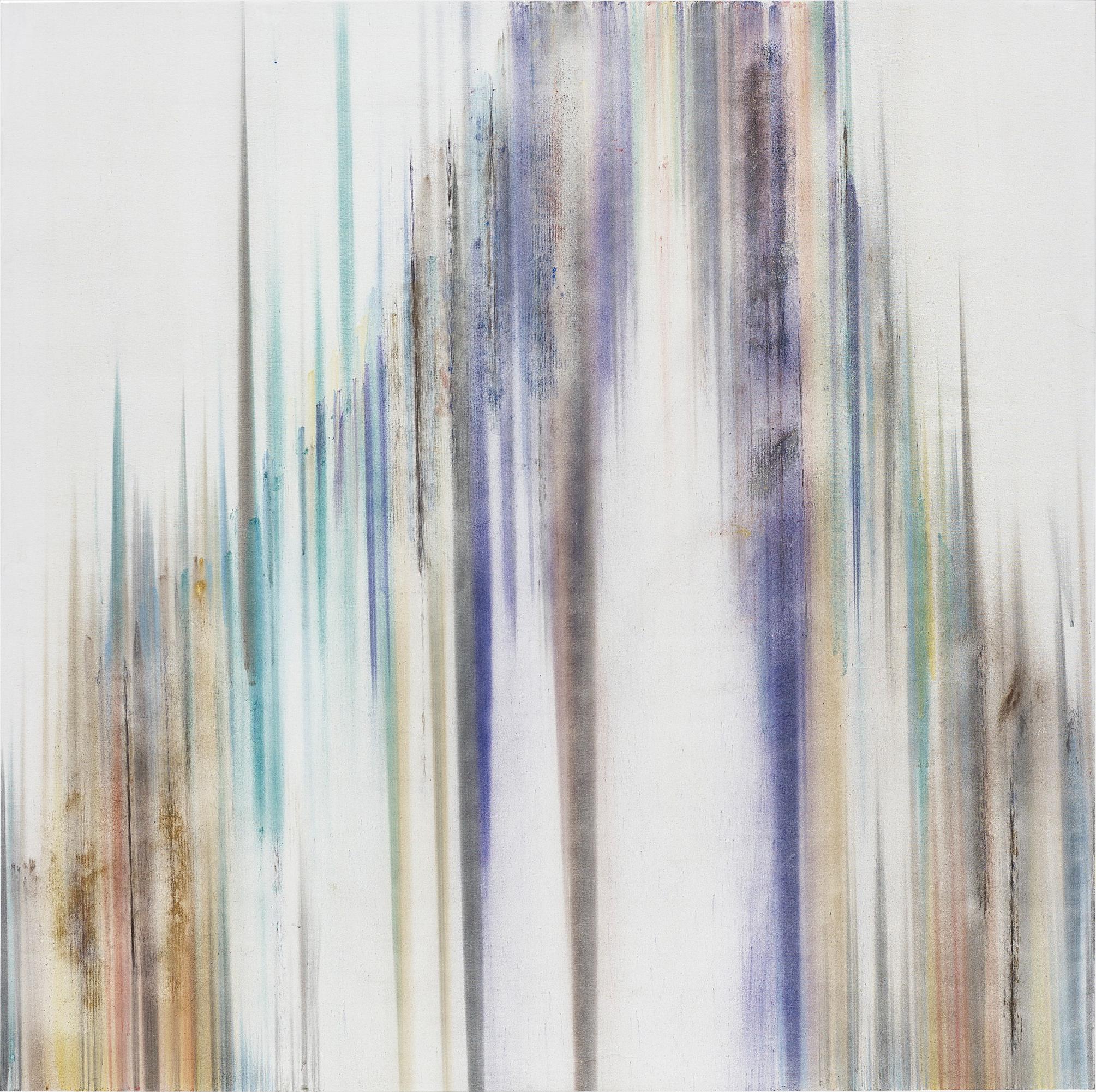 Jean Boghossian-Untitled-2015
