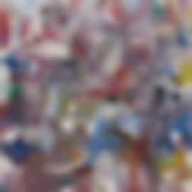 Wang Yigang-Abstract H5-2016