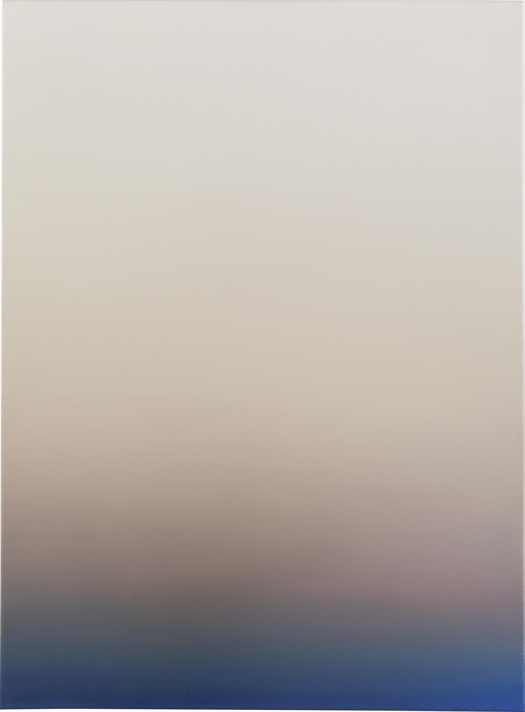 Pieter Vermeersch - Untitled-2018