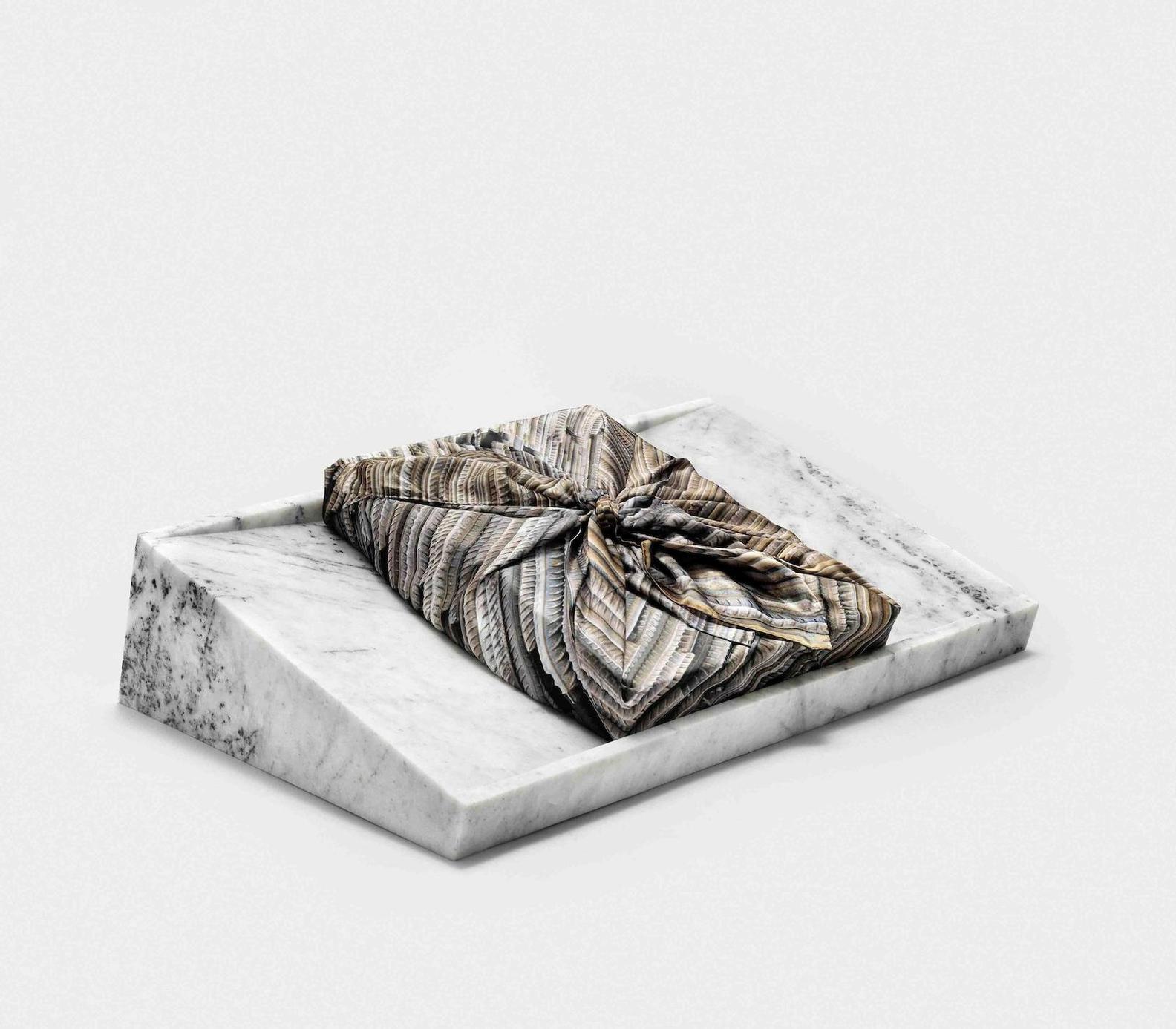 Ai Weiwei-Art Edition-2014