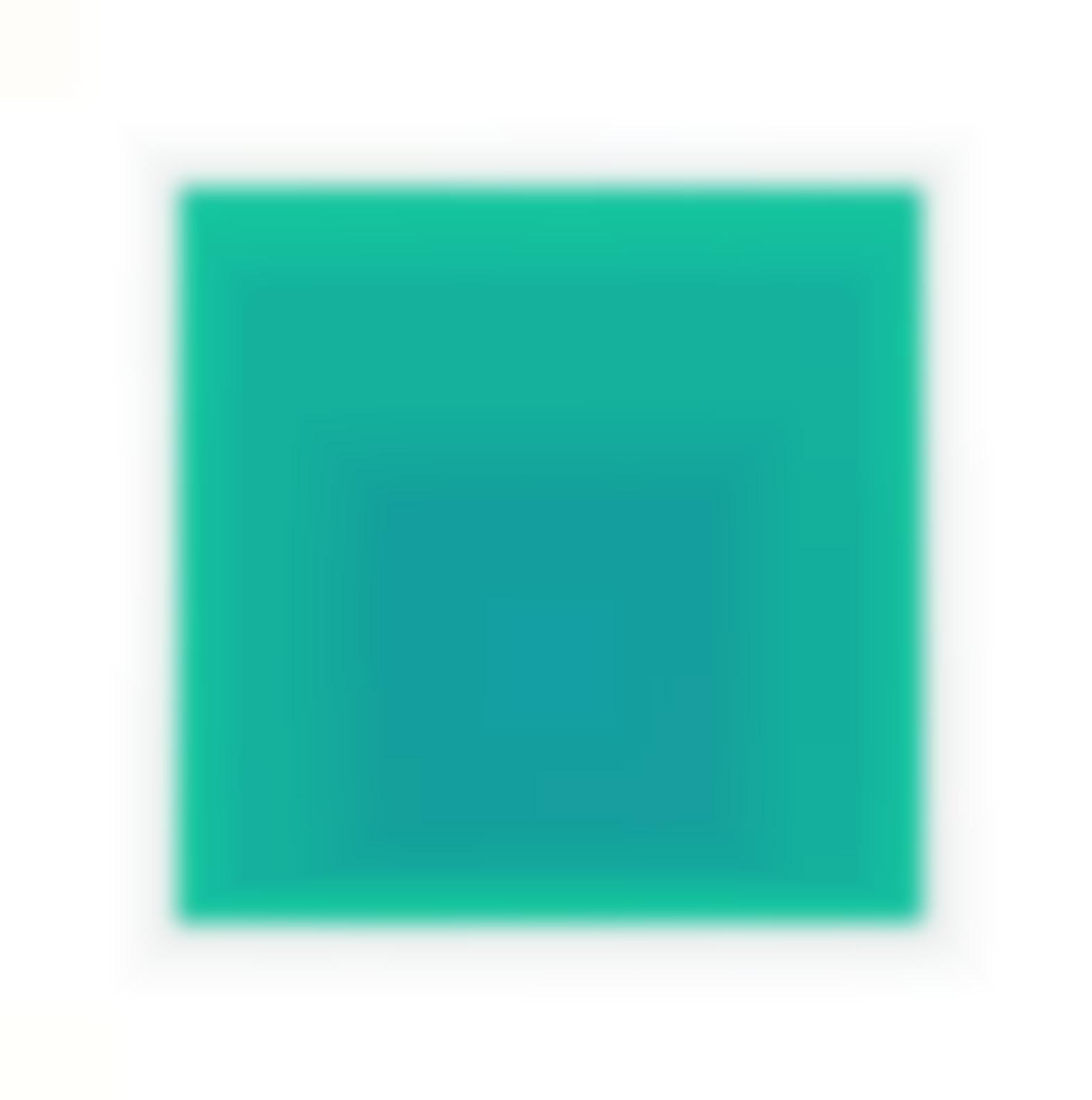 Josef Albers-Soft Edge-Hard Edge (Danilowitz 165)-1965