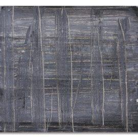 Gerhard Richter-Abstraktes Bild (772-3)-1992