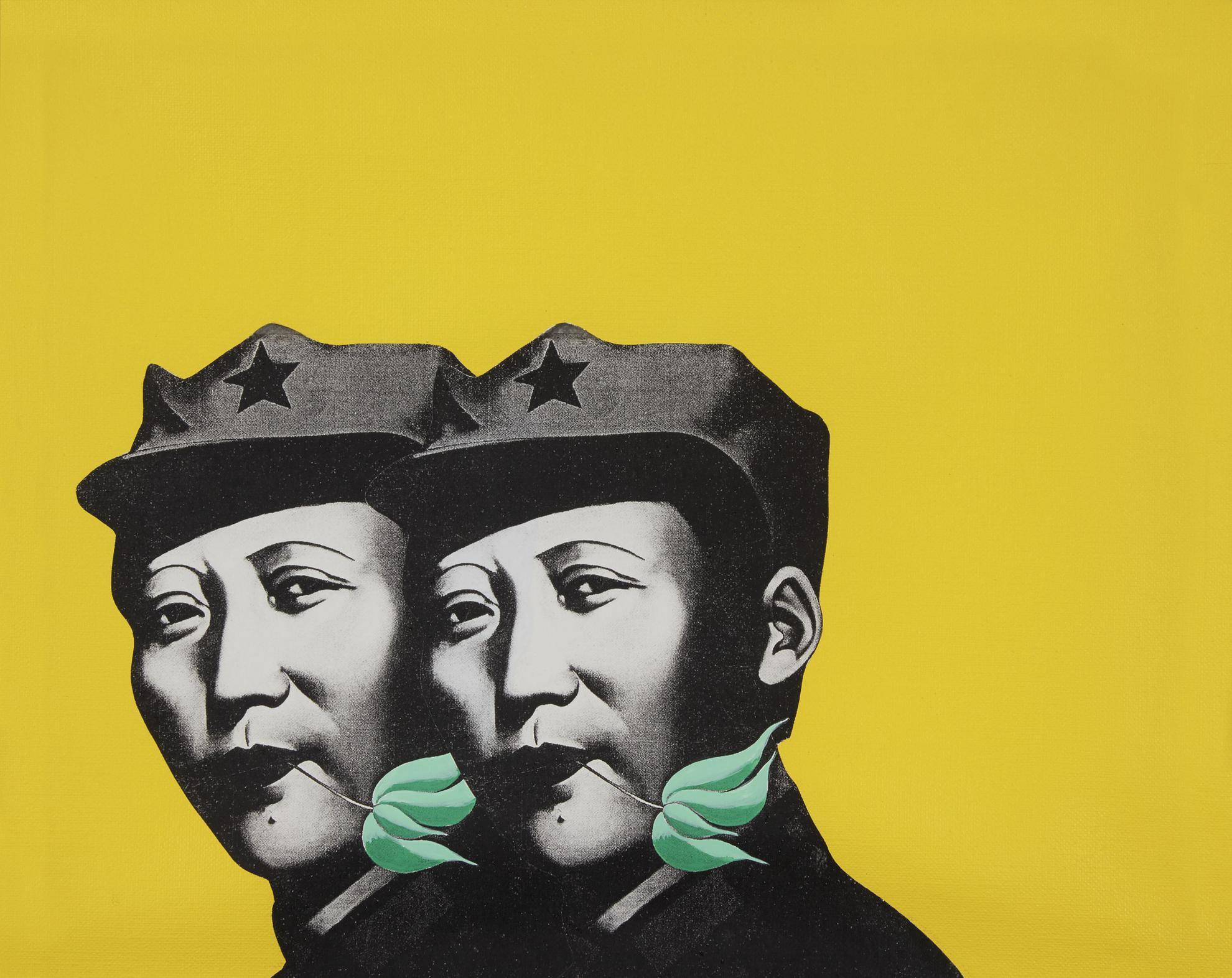 Li Shan-Untitled-2005