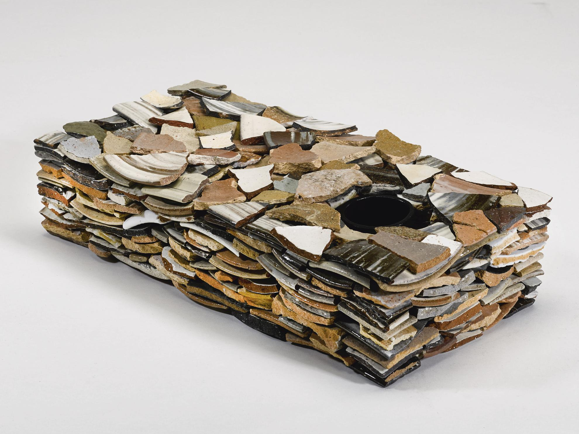 Tadao Ando-Yomigaeru (Revived)-2018