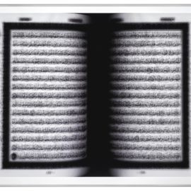 Idris Khan-Every Page Of The Holy Quran-2004