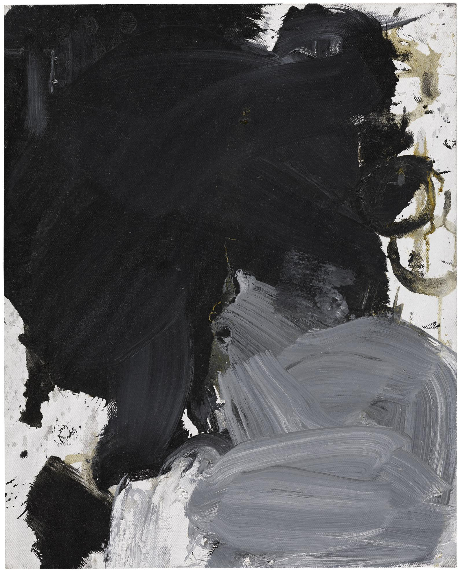 Josh Smith-Untitled-2006