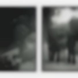 Rodney Graham-Awakening-2006