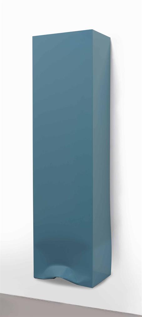 Bruno Peinado-Untitled, Californias System Game Over-2009