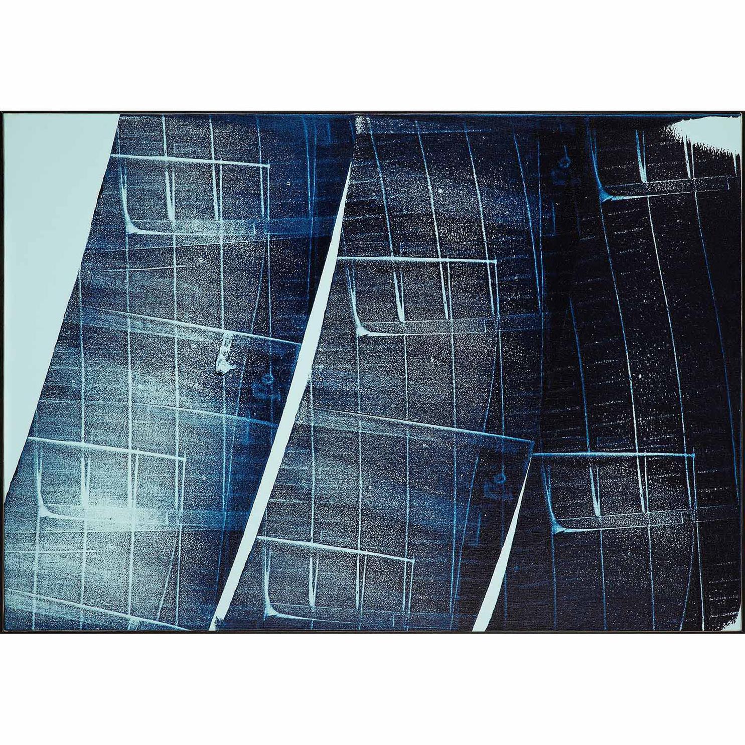 Hans Hartung-T1976-E19-1976