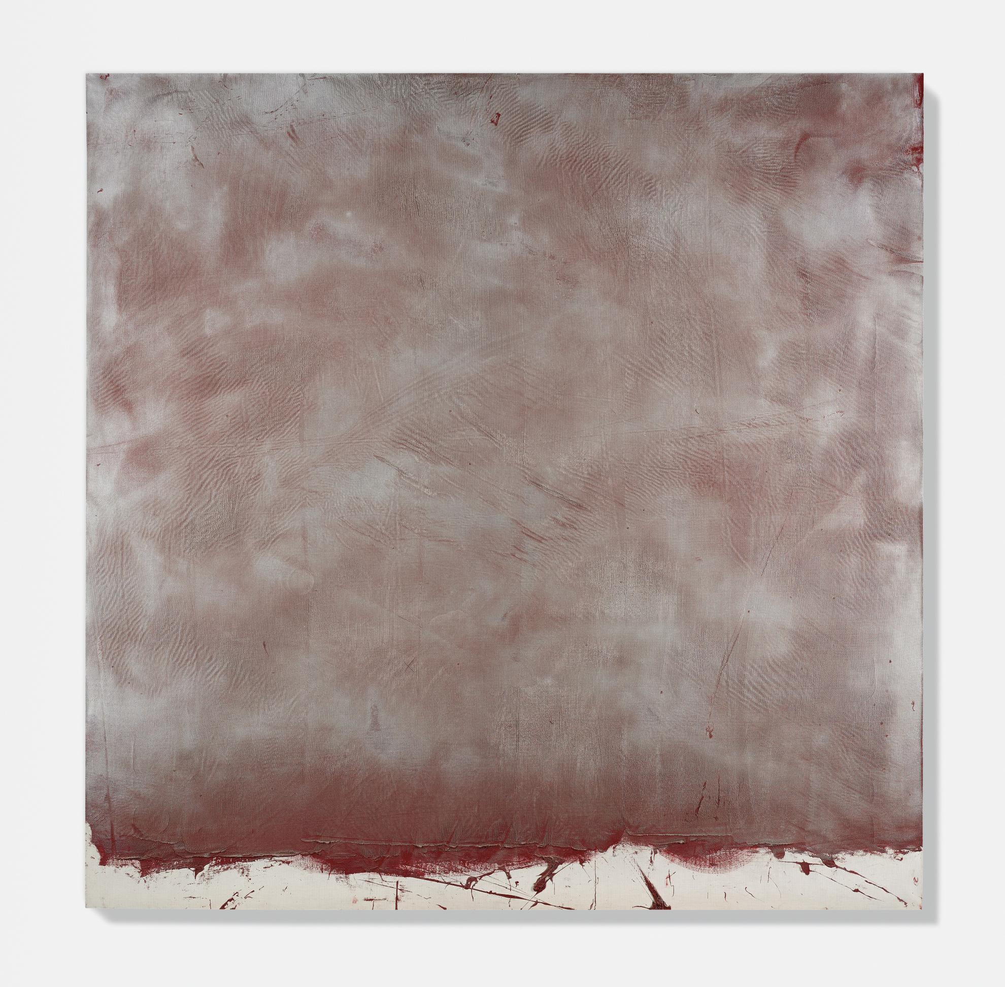 Rudolf Stingel-Untitled-1991