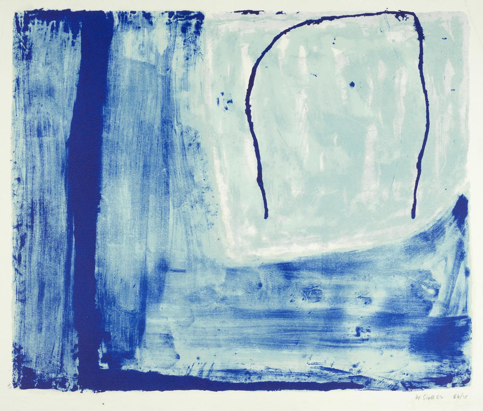 William Scott-Mingulay (Archeus17)-1962