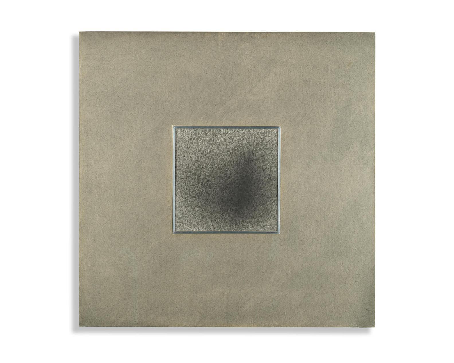 Bill Jacklin-Untitled-1970