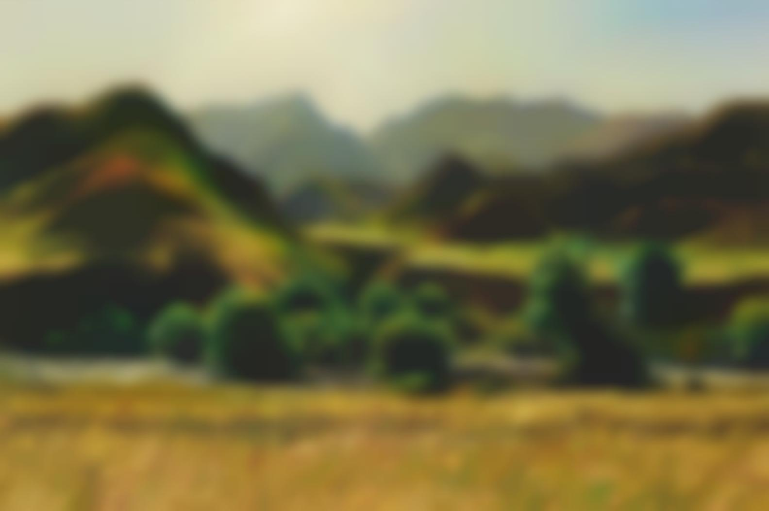 Emil Jean Kosa Jr. - The Riverbed-