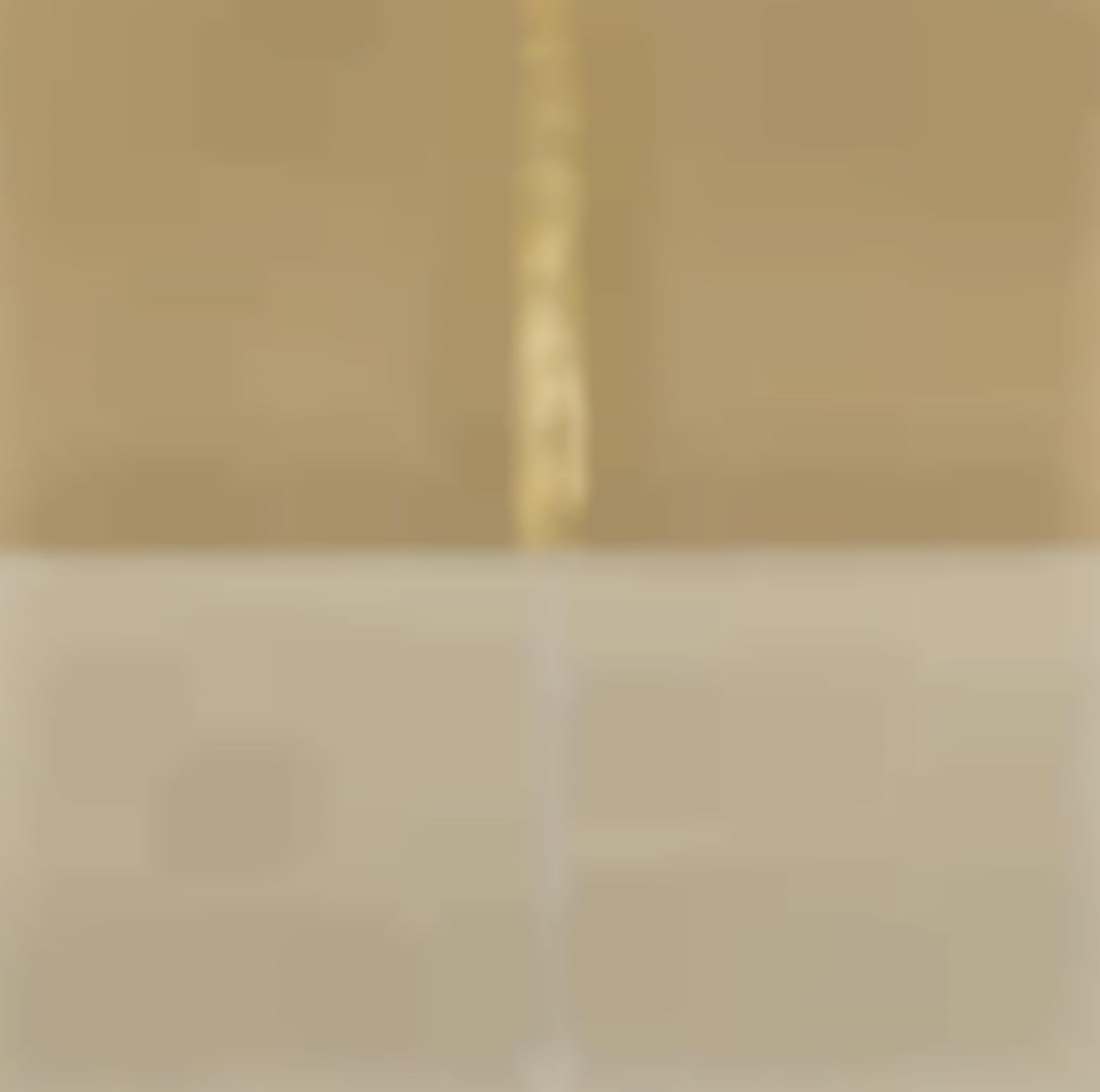 Patrick Scott - Gold Painting 20-
