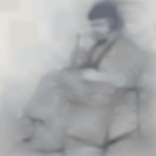 Jose Toirac - Sin Titulo No. 15-2000