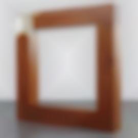 Vera Rohm-Quadrat (Square)-1987