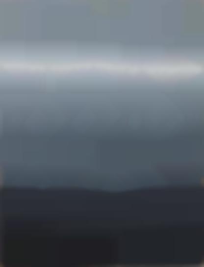 Mark Hagen-Jacks Dog Jack (Additive Painting #112)-2013