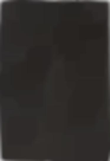 Kaari Upson-Charcoal Tablet 13 (Elbows And Knees)-2011