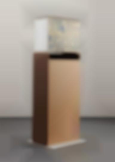 Nikolas Gambaroff-Untitled-2011