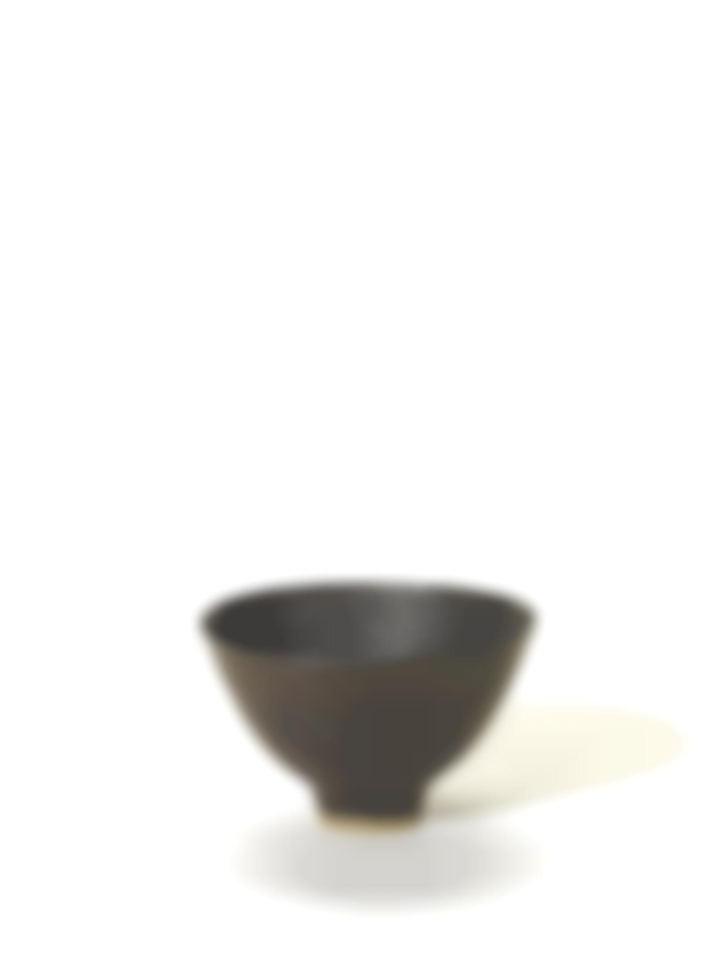 Dame Lucie Rie - Small Bowl-1960