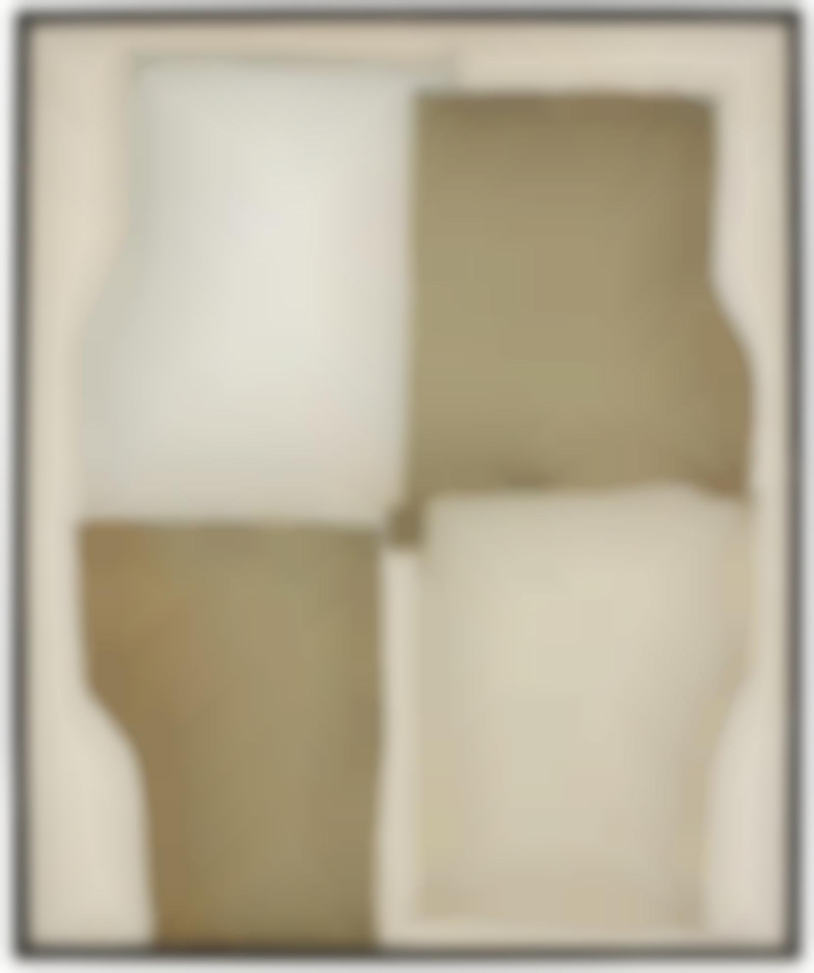 Conrad Marca-Relli-L-5-69-1969