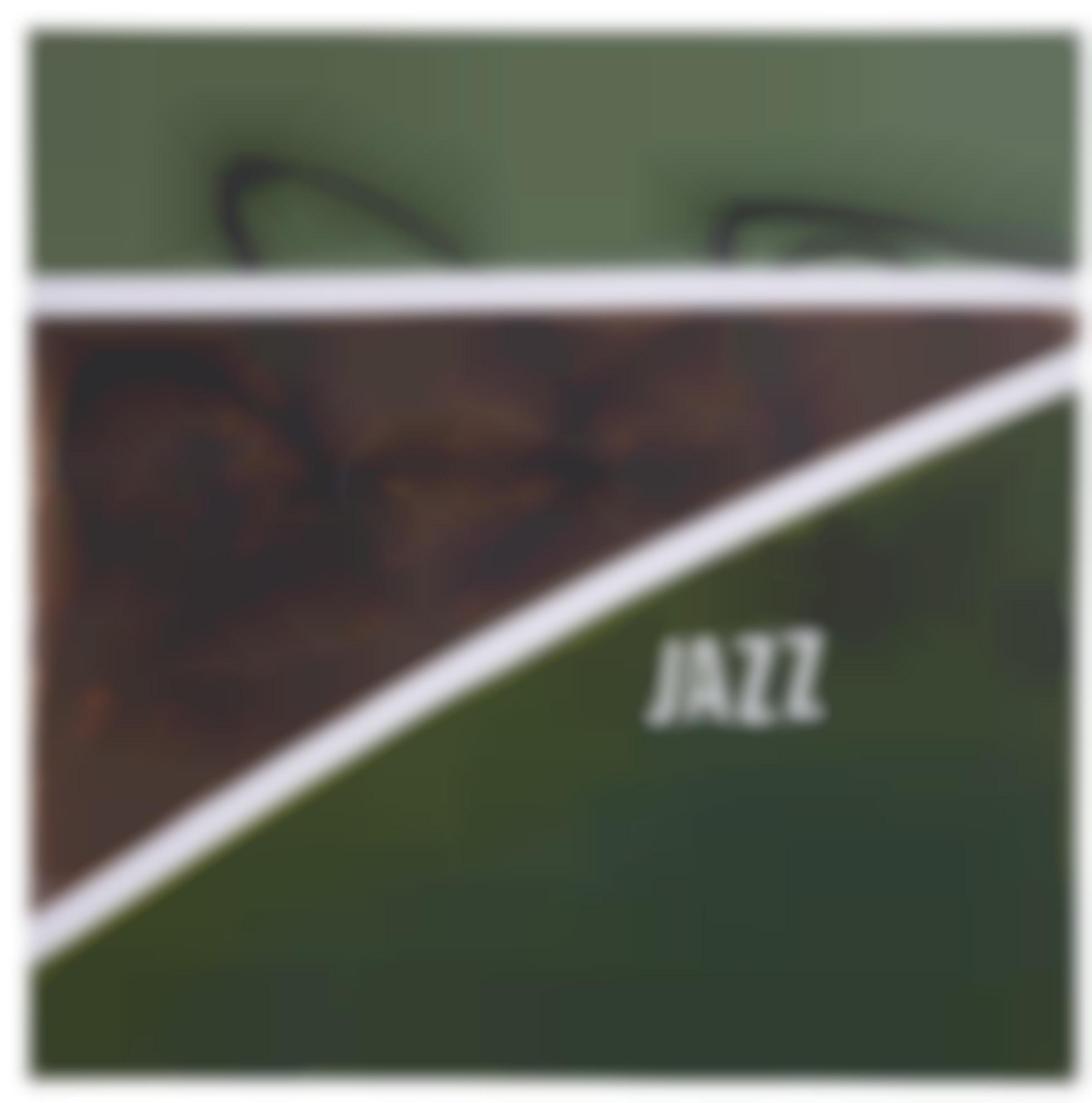 George Condo-Jazz Angles-2000