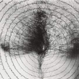 Shirin Neshat-Careless-1995