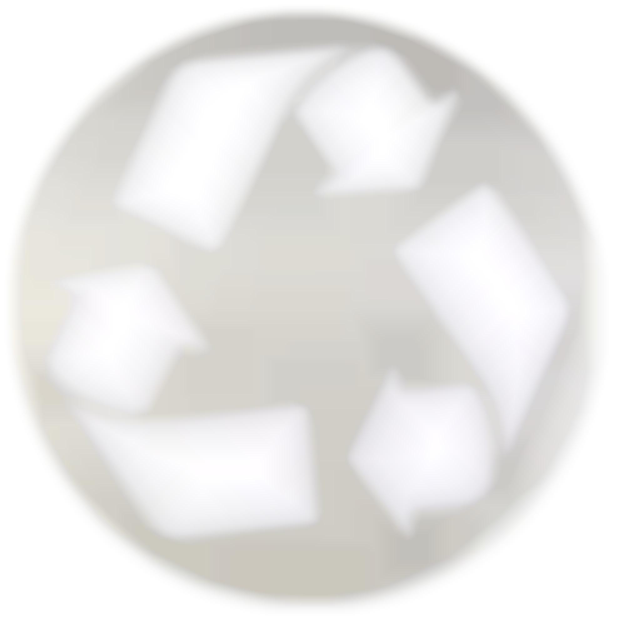 Kelley Walker-Untitled (Recycling Logos)-2006