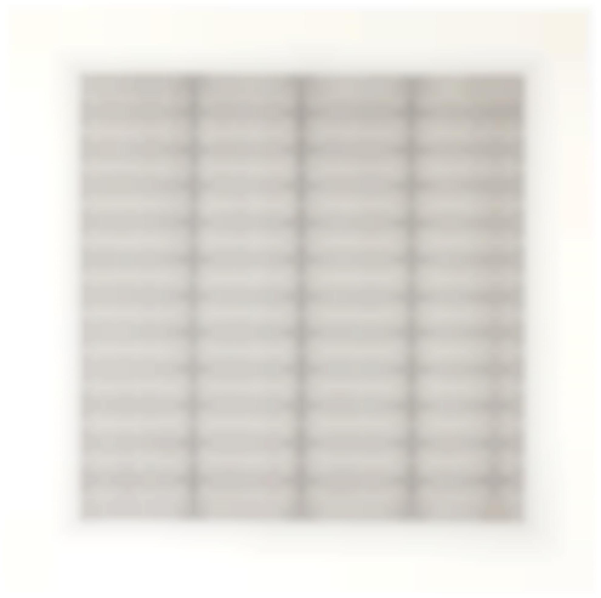 Agnes Martin-Paintings And Drawings-1991