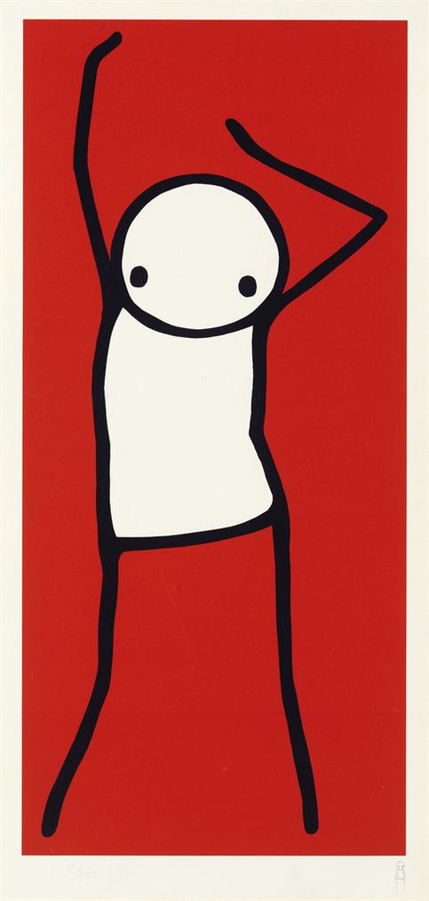 Stik-Dancer-2011