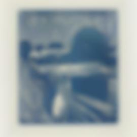 Edvard Munch-The Girls On The Bridge-1918