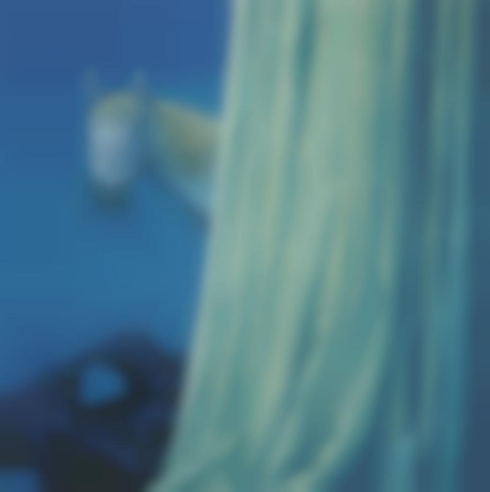 Xu Lei-Night Seeker-2012