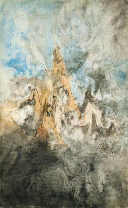 Lalan-Untitled-1970