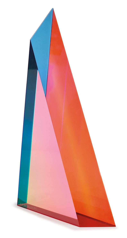 Vasa - Triangle; Sphere (2)-1995