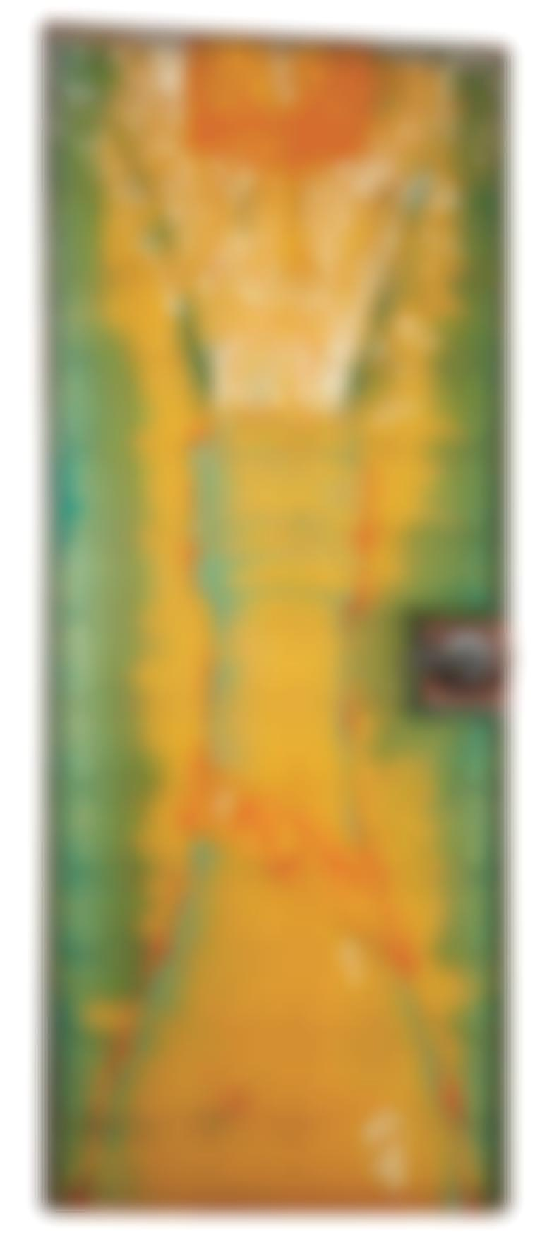 Gaetano Pesce - Door-1991