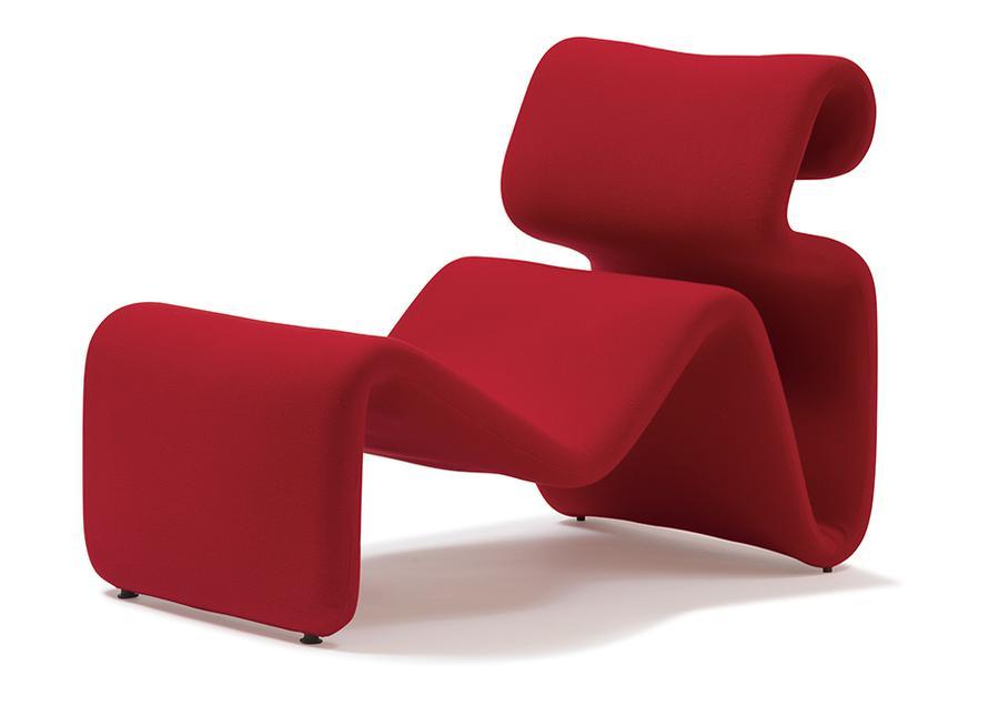Jan Ekselius - Jan Chair-1970