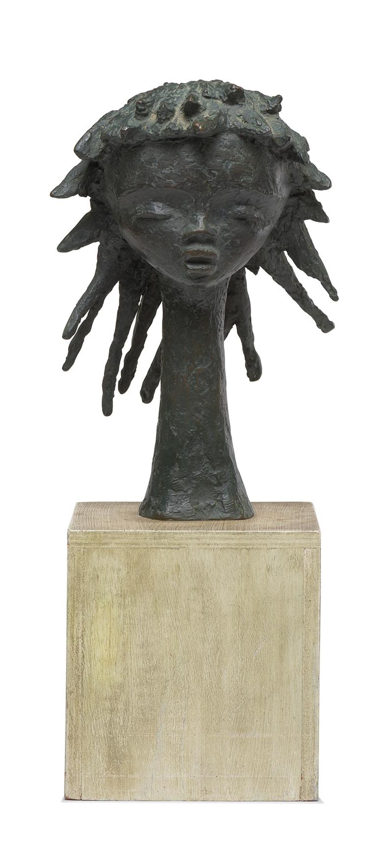 Angel Botello-Heads (2)-1965