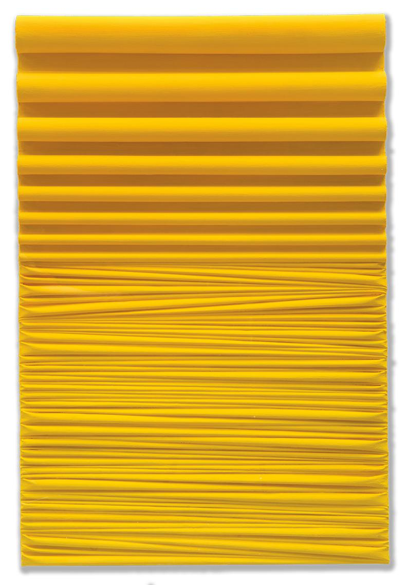 Umberto Mariani-Untitled-2015