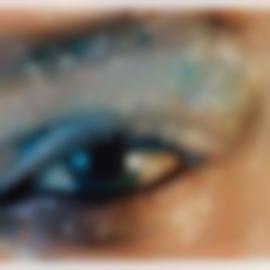 Marilyn Minter-Frostbite-2006