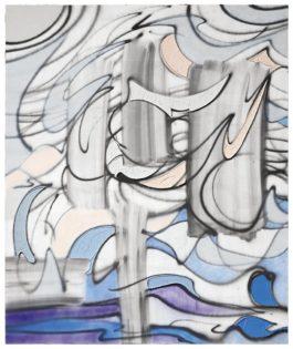 Keltie Ferris-Ghost Trees-2018