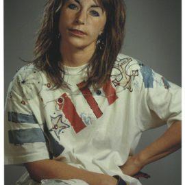 Cindy Sherman-Untitled #396-2000