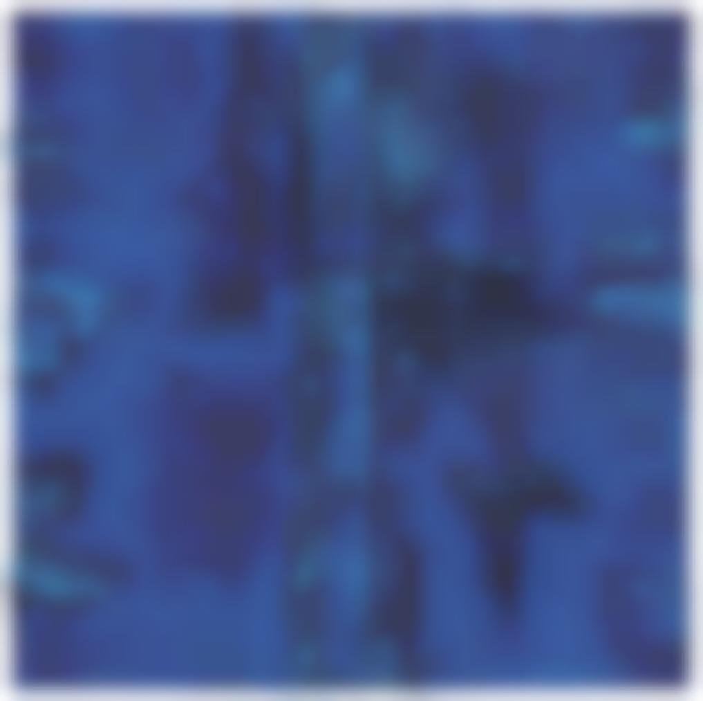 Marcello Lo Giudice-Blu Eden Ocean-2017