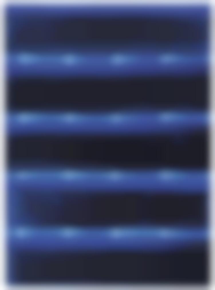 Juan Usle-Digital Blue-1995