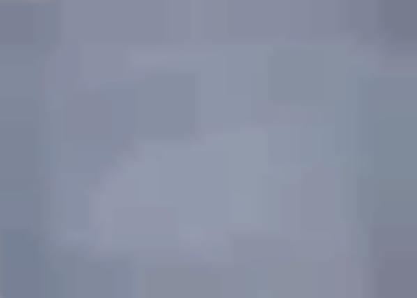 Gerhard Richter-Ohne Titel-1972