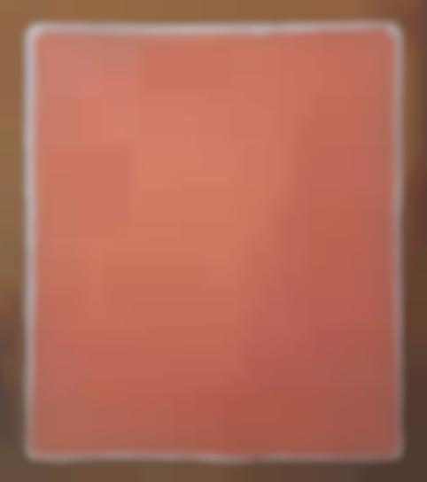 Salvatore Emblema-Untitled-1970